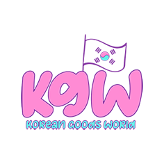 Korean Goods World